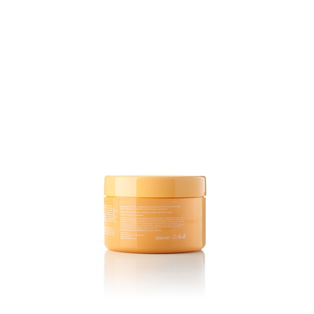 Gyada Cosmetics Radiance Cleansing Balm