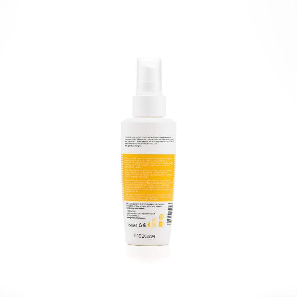 Gyada Cosmetics Anti-Frizz Spray